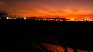 Download Time lapse Erandio Video