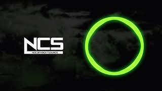 Download TULE - Lost [NCS Release] Video