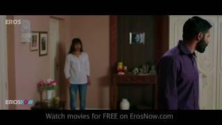 Download Radhika's million dollar scene - Badlapur Video