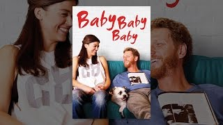 Download Baby, Baby, Baby Video