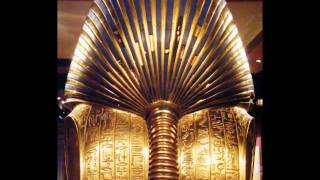 Download Tutankhamun His Tomb and His Treasures Video