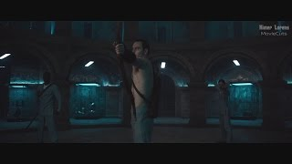 Download Assassin's Creed (2016) - Abstergo full battle - Pure Action [1080p] Video