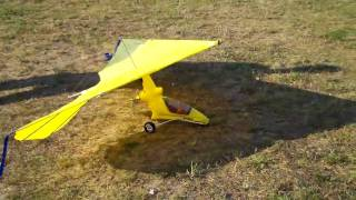 Download ★★★★★ START CRASH 6 x RC PLANE Video