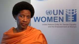 Download International Day to End Violence against Women 2014 - Message of UN Women Executive Director Video