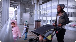 Download The Beauty Of Family Video