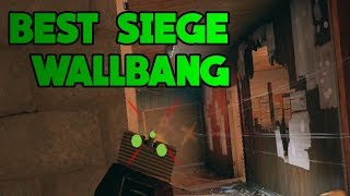 Download Best Wallbang Spot Ever Video