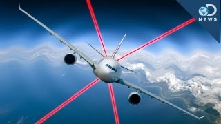 Download Can Lasers Save Us From Turbulence? Video
