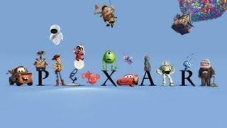 Download The Pixar Theory Video