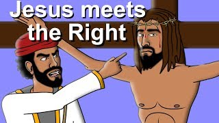 Download The Alt Apostle Video