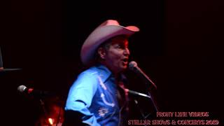 Download stellar show present music of Gram Parsons FULL SET IN STEREO! Video