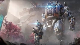 Download Titanfall 2 Official Angel City Gameplay Trailer Video