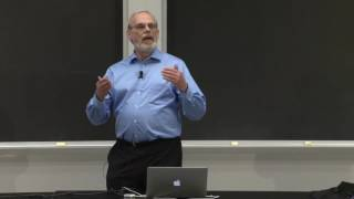 Download 11. Introduction to Machine Learning Video
