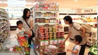 Download คนญี่ปุ่นในกรุงเทพฯ Video