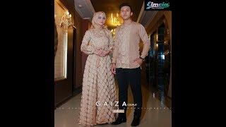 Download Trend Baju Lebaran 2018 Elegan Modern Baju Muslim Video