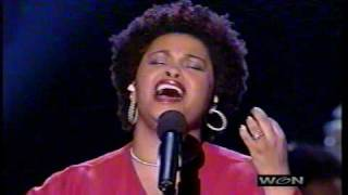 Download Jill Scott - He Loves Me (Live & Rare)! Video