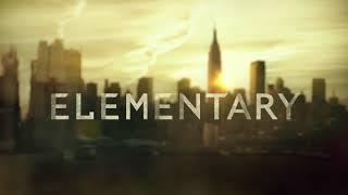 Download The Adventure of the Ersatz Sobekneferu Video