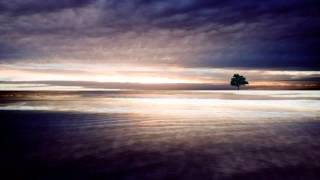 Download ''Best Of CMA'' - Chillstep/Chillout/Melodic Dubstep Mix Video
