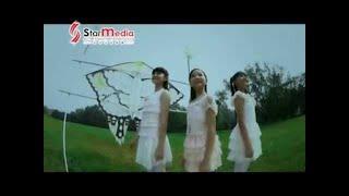 Download [Q-Genz 巧千金] 勇敢地长大 - 那些年,我们一起唱的童谣 (Official MV) Video