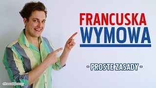 Download wymowa francuska (proste zasady) Video