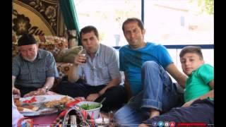 Download HİSARLIK SAKİNLERİ Video