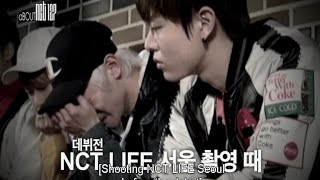 Download NCT 127 태용 과거 논란 언급 눈물 TAEYONG cry (English subtitles) Video