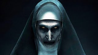 Download The Ending Of The Nun Explained Video