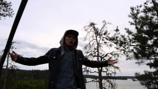 Download TÄST SE LÄHTEE ! Video