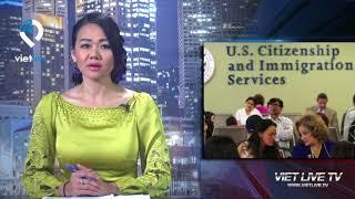 Download Dự luật di trú Hoa Kỳ sẽ ảnh hưởng hàng trăm ngàn người Việt đang chờ bảo lãn Video