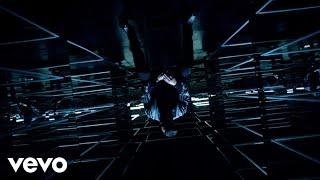 Download DJ Snake - The Half ft. Jeremih, Young Thug, Swizz Beatz Video