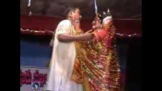 Download CHINTAMANI - GUMMADI JAIRAJ & LAXMI KAMESHWARI... Video