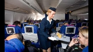 Download Plane Crew Refused (Again) To Believe Black Woman Could Be A Doctor Video