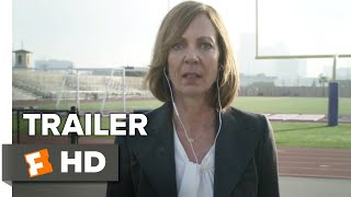 Download A Happening of Monumental Proportions Trailer #1 (2018)   Movieclips Indie Video