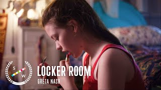 Download Locker Room | Award-Winning Short Film Drama by Greta Nash | Short of the Week Video