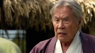 Download Shogun Video