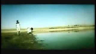 Download Алғашқы махаббат - Қытай Қазақтарының әншісі орындауда. Қытай Қазақтары Video