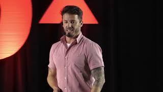 Download Devemos aprender fazer chuquinha de cabelo. | Ton Kohler | TEDxPassaunaPark Video