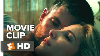 Download 12 Strong Movie Clip - I'm Coming Home (2018) | Movieclips Coming Soon Video