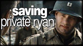 Download History Buffs: Saving Private Ryan Video