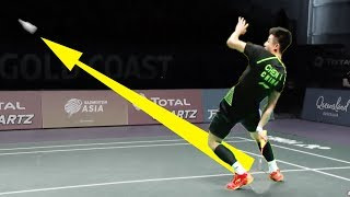 Download Top 25 Badminton Trickshots - 2017 Edition Video
