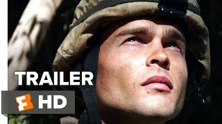 Download The Yellow Birds Trailer #1 (2018) | Movieclips Trailers Video