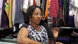 Download Mukamana ukina muri Seburikoko no mu buzima busanzwe ni Mukamana Video
