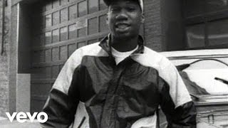Download Boogie Down Productions - My Philosophy Video