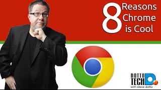 Download 8 Outstanding Chrome Tips Video