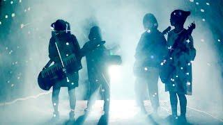 Download ゆるめるモ!(You'll Melt More!)『ナイトハイキング』 Video