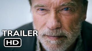 Download Aftermath Trailer #1 (2017) Arnold Schwarzenegger Thriller Movie HD Video