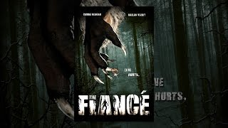 Download The Fiance Video