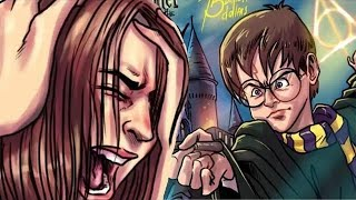 Download I was Homeless When I Wrote Harry Potter Video