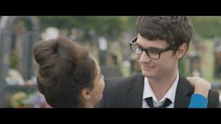 Download 'Hello, Again' Award Winning Short Film. Staring Naomi Scott, Jack Brett Anderson Video
