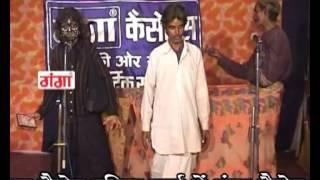Download Bhojpuri Nach Programme || सती बिहुला (भाग-4) | Bhojpuri Nautanki | Video