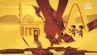 Download Looting heritage hurts societies - Iraq Video
